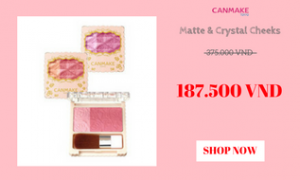 canmake-matte-crystal-cheeks
