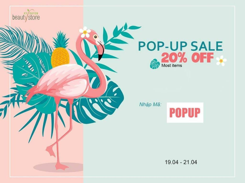 pop-up-sale-20